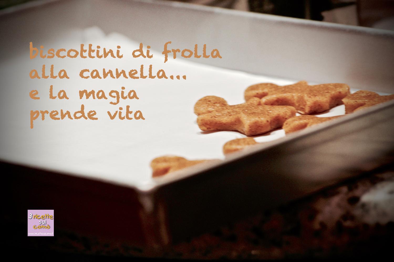 biscotti-cannella-fb