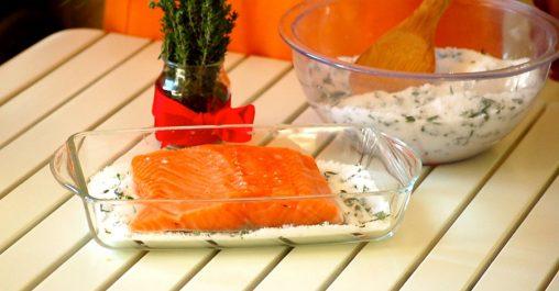 ricetta-salmone-marinato