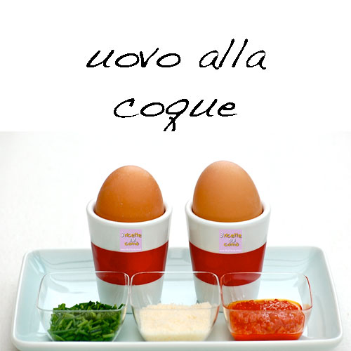 d0000001235luovo_coque_ld