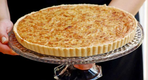 torta-salata-patate-cipolle