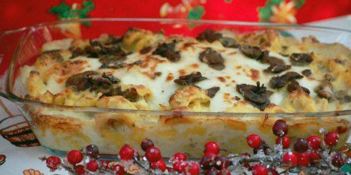 tortellini-gratinati