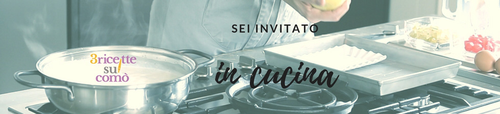 in-cucina-newsletter