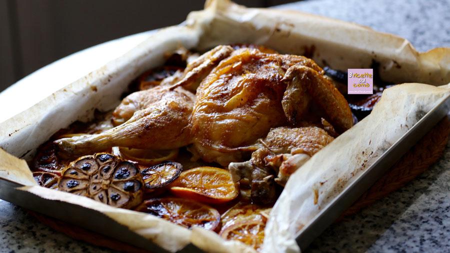pollo-al-forno