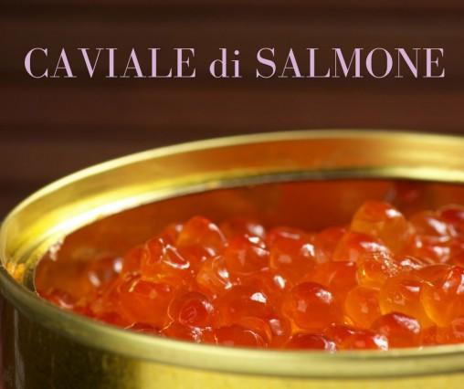 caviale-di-salmone