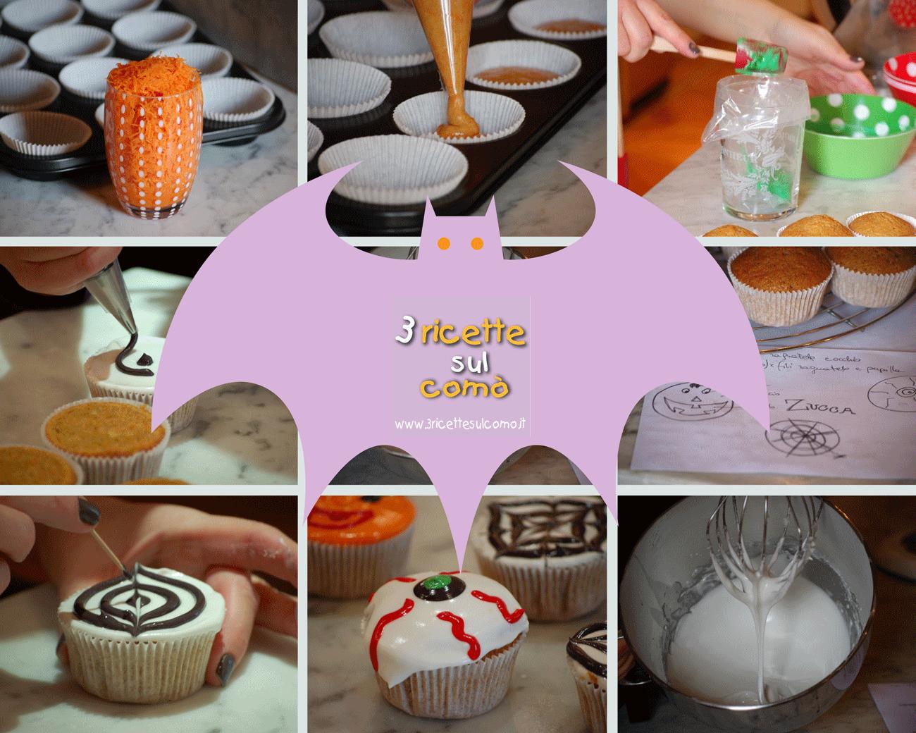halloween-muffin-passopasso