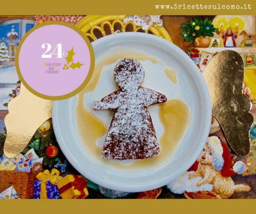 24-bambino-pancakes