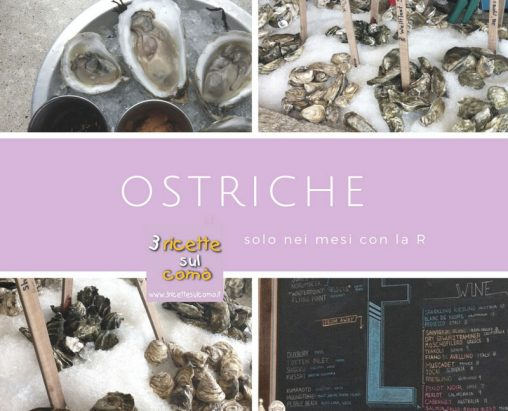 ostriche-belon