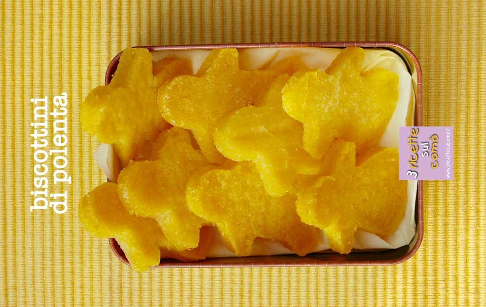 biscottini-di-polenta