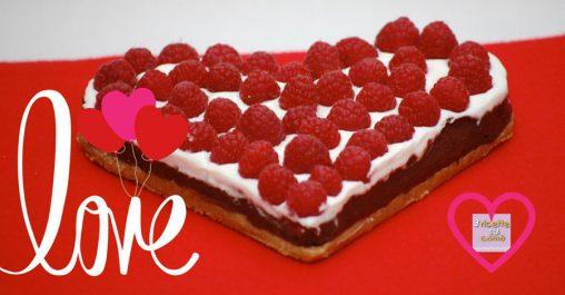 la-torta-del-cuore