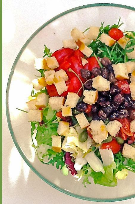insalata-particolare