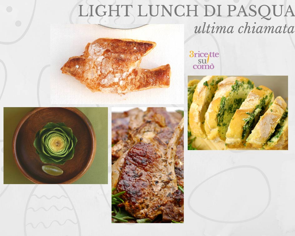 light-lunch-pasqua