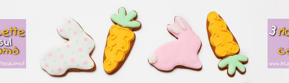 biscotti-glassa-pasqua