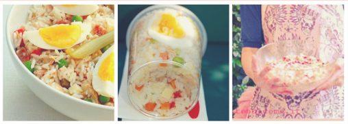insalata-di-riso-classica