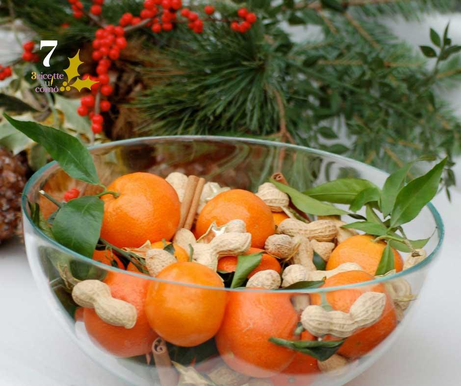 06-mandarini