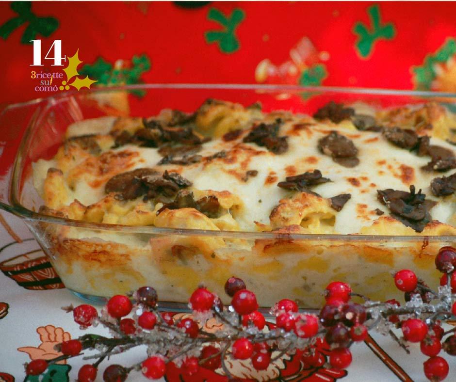 14-tortellini-gratinati