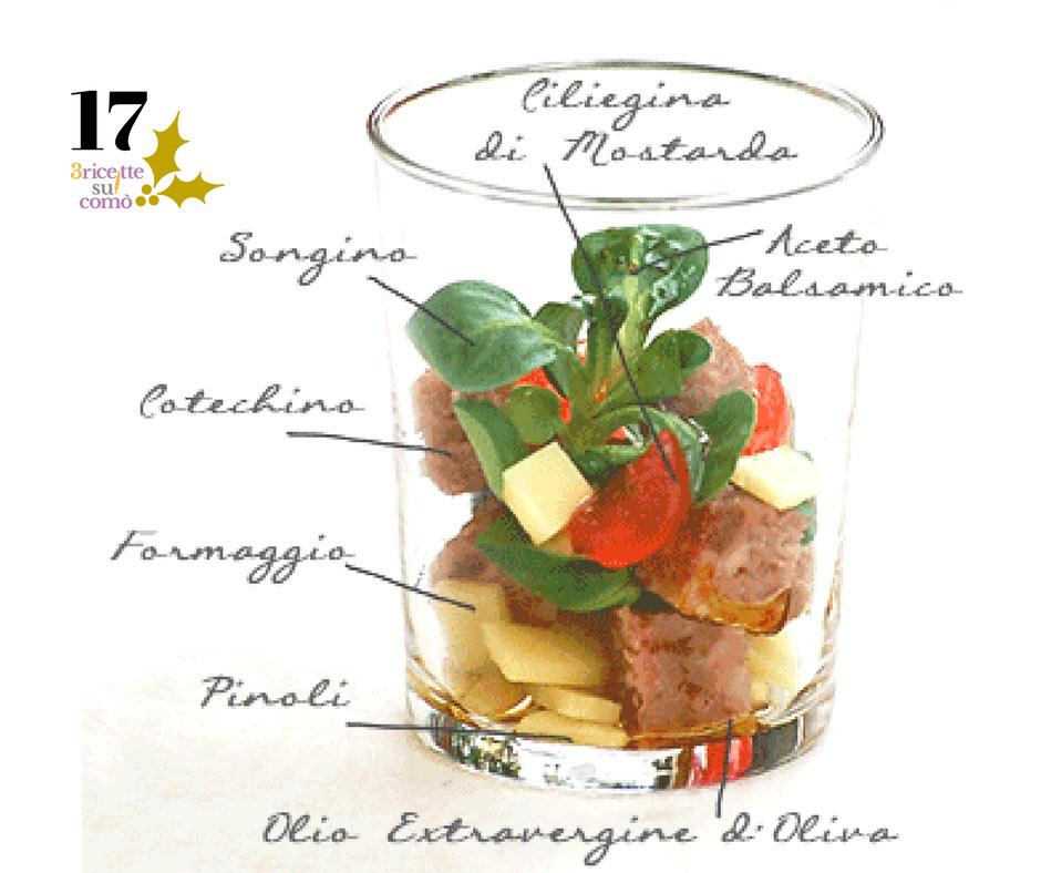 17-antipasto-lombardo