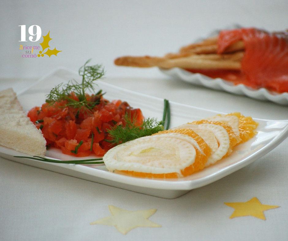 19-tartare-salmone-affumicato