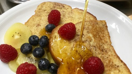 ricetta-french-toast