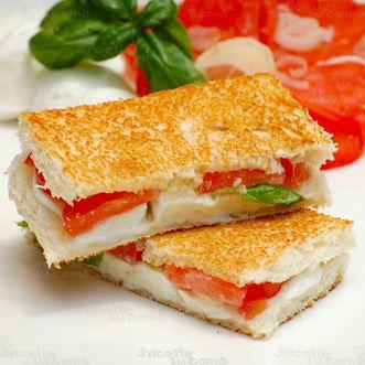 toast_mozzarella_pomodoro_home1