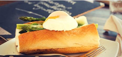 panino-asparagi-con-uova