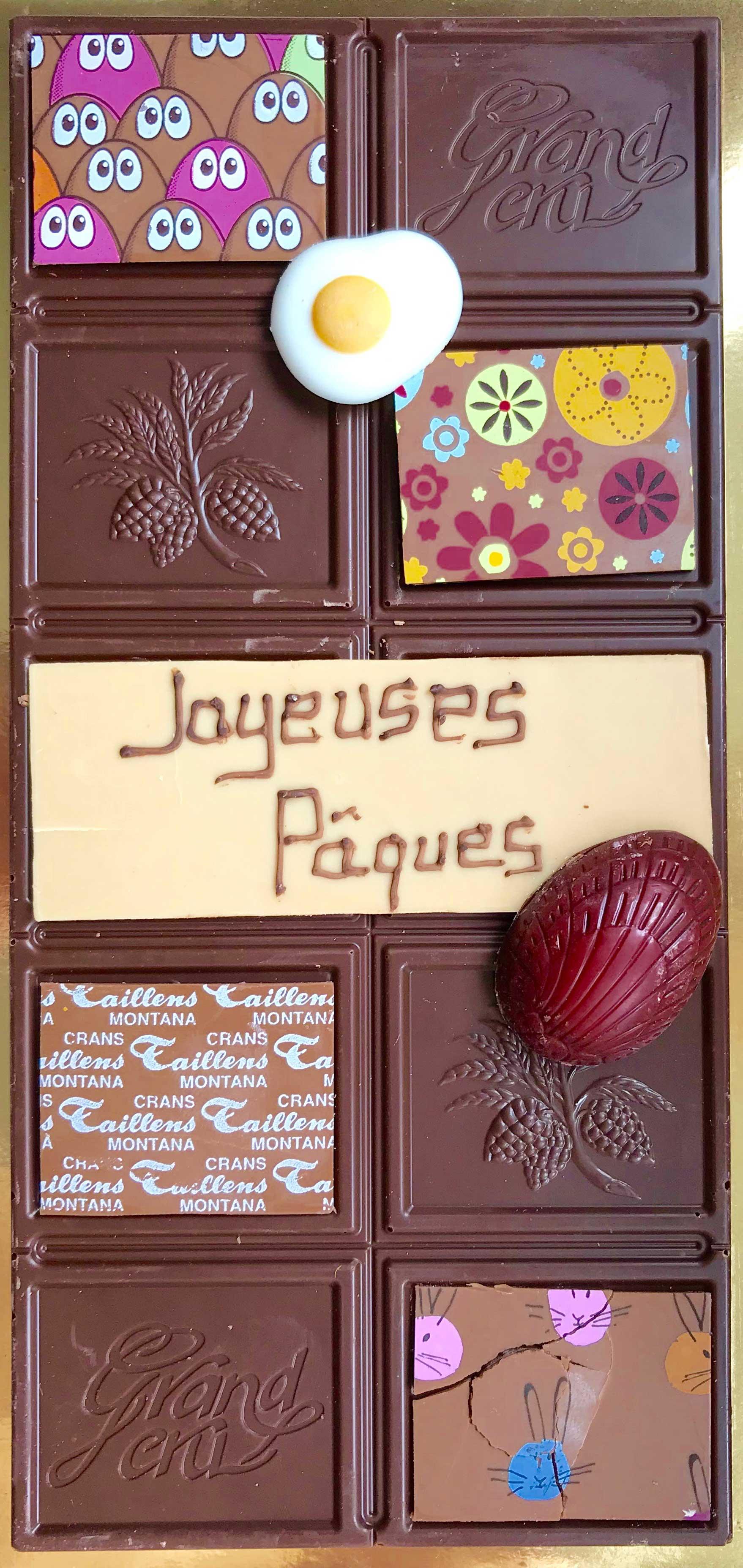 tavoletta-cioccolato-pasqua