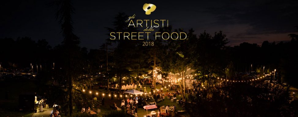 da-Vittorio-street-food
