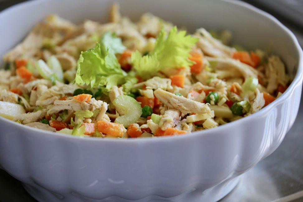 insalata-di-pollo