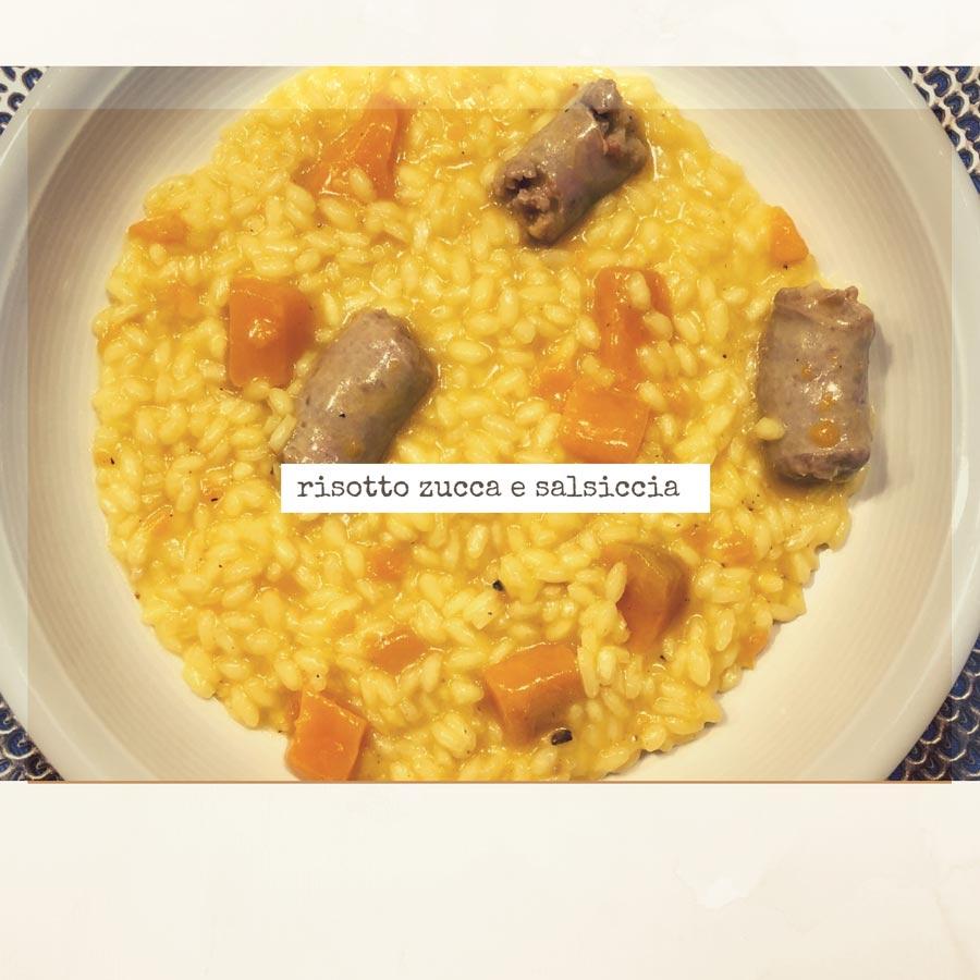risotto-zucca-e-salsiccia